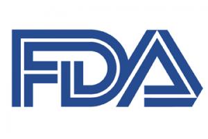 cert-FDA